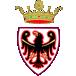 Consiglio della Provincia autonoma di Trento