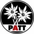 Gruppo consiliare Partito Autonomista Trentino Tirolese - XVI legislatura