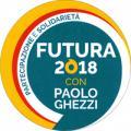 Gruppo consiliare Futura 2018 - XVI legislatura