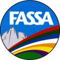 Gruppo consiliare Fassa - XVI legislatura