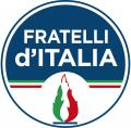Gruppo consiliare Fratelli d'Italia - XVI legislatura