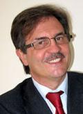Civettini Claudio
