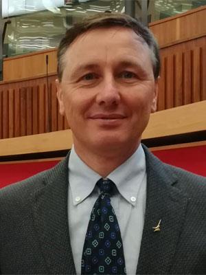 Cavada Gianluca