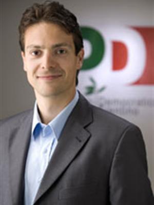 Zeni Luca