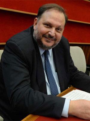 Tonini Giorgio