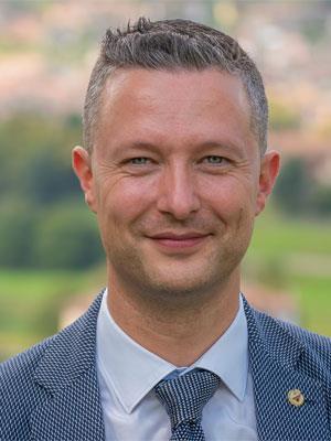 Gottardi Mattia